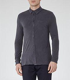 beb18290c Mens Fashion Clothing - View The Best Popular Fashion Lines