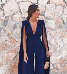 ac1ff9b312 18 mejores imágenes de Vestidos en 2019
