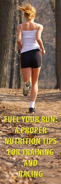 BEST RUNNING NUTRITION TIPS. #runningnutrition #running #runningfood #runningtips