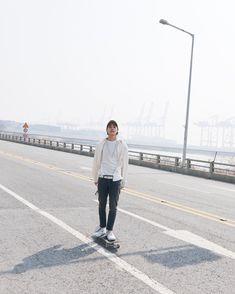 Jaewon One, H Tattoo, Rapper, Jung Jaewon, Singer One, Cho Chang, Boy Tattoos, Korean Artist, Asian Actors
