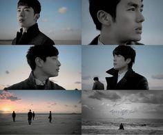 "2AM (투에이엠) releases Music Video for ""Regret"" (후회할거야) #BigHit"