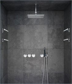 vola fixtures for sink faucet, tub and shower Mixers, Sink Faucets, Shower Tub, Designer, Bathtub, Master Suite, Bathrooms, Taps, Full Bath