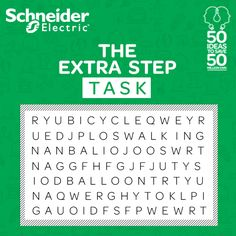"""Have you said hello to our Google+ page? Today's """"The Extra Step"""" task is up on Google+. Hurry! Join us here https://plus.google.com/u/0/b/115698680156860629501/115698680156860629501/posts Search the words: Hint: Alternate means of transport"""