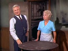 Green Acres | 3 | The decorator