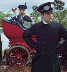 """""""The Custom of the Country"""" by Annie Leibovitz for Vogue 2012 (edited)"""