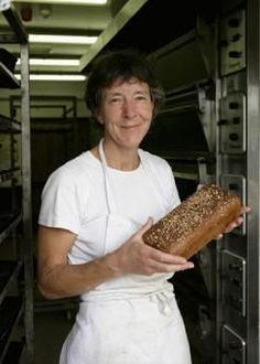 Sprouted grain breads are getting increasingly popular day by day. Here is an easy and simple recipe for making it at home. Gluten Free Ezekiel Bread Recipe, Sprouted Bread Recipe, Sprouted Wheat Bread, Wheat Bread Recipe, Whole Grain Bread, Bread Recipes, Essene Bread Recipe, Flourless Bread, Bread Bun