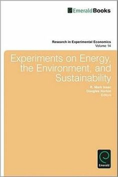 the Environment, and Sustainability by R. Botanical Science, Sustainability, Environment, Knowledge, Books, Life, Livros, Libros, Livres