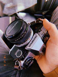 Cámara De Cine Manual Instrucciones Para Canon Minolta Kodak Olympus Pentax Polaroid