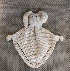 Cool knitted baby toys free patterns bunny blanket buddy free pattern go to; ideas quick lion brand Cool knitted baby toys free patterns bunny blanket buddy free pattern go to; Baby Patterns, Knitting Patterns Free, Knit Patterns, Free Knitting, Free Pattern, Afghan Patterns, Knitting Toys, Knitting Stitches, Knitting For Kids