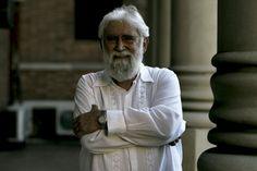 Leonardo Boff: Francisco me pidió material para su encíclica sobre ecología