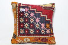 Indian Twin Kantha Vintage Quilt Blanket Cotton Bedding Throw ...