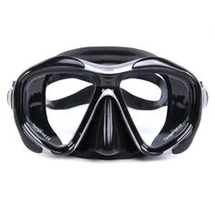 2016 hot sale Whale brand Professional spearfishing scuba myopia and hyperopia gear swimming mask diving mask goggles MK-2600