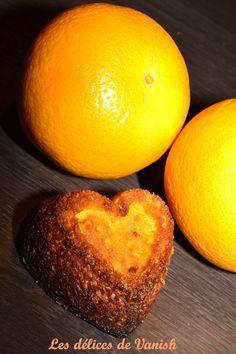 cake-orange-saveurs originales