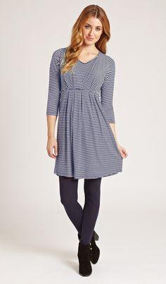 Jojo maternity aw16 on pinterest maternity maternity dresses and
