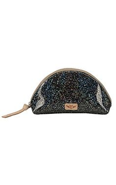 Consuela Starry Night Medium Cosmetic Bag | Cavender's