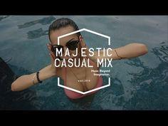 Trap Mix - Best Rap - Hip Hop - Trap Majestic Casual Mix Vol #12