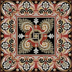 Thrilling Designing Your Own Cross Stitch Embroidery Patterns Ideas. Exhilarating Designing Your Own Cross Stitch Embroidery Patterns Ideas. Cross Stitch Borders, Cross Stitch Samplers, Counted Cross Stitch Patterns, Cross Stitch Charts, Cross Stitch Designs, Cross Stitching, Cross Stitch Embroidery, Embroidery Patterns, Russian Cross Stitch