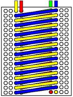 Eine Praktische Anleitung zum Energie Kostenlos Geräte - Kapitel 10: Fahrzeugsysteme Hho Gas, Hydrogen Generator, Hydrogen Fuel, Electronic Engineering, Electronics Projects, Circuits, Aquaponics, Cars, Science