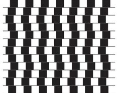 25 Optical Illusions That Will Make Your Brain Hurt - 12 Optical Illusions That Will Make Your Brain Hurt - Color Optical Illusions, Illusions Mind, Optical Illusion Quilts, Boris Vallejo, Skull Tattoos, Body Art Tattoos, Tricky Riddles, Airbrush Art, Illusion Art