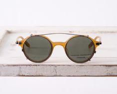 Photo Displays, Cool, Eyeglasses, Retro, My Style, Fashion, Glasses, Men, Eyewear