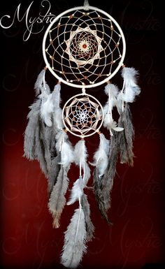 I like it when a flower or a little tuft of grass grows through a crack in the concrete. It's so heroic. ― George Carlin  Customized Dreamcatchers by Mystic (Anusha Bhadauria)  Contact us to place an order ~  +91 909 659 5656 / mysticcrafts2@gmail.com  #craft #handmade #pune #mumbai #bangalore #delhi #decor #homedecor #nativeamerican #india #home #decoration #furnishing #athome #goa #keyring #psychedelic #brown #dream #hippie #mystic #dreamcatcher #american #mysticcrafts #earthy #white #love