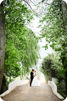 Photo by Nikki Meyer Photography Venue - Rickety Bridge Wine Estate Rickety Bridge, Destination Wedding, Wedding Venues, South Africa, Dream Wedding, Wedding Photography, Wine, Wedding Dresses, Wedding Reception Venues