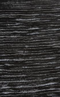 Pleated Silk Rayon Velvet