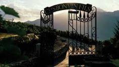 Envie de venir découvrir les Domaines Bonvin 1858 en Suisse? Il vous suffit de réserver votre visite sur Wine Tour Booking