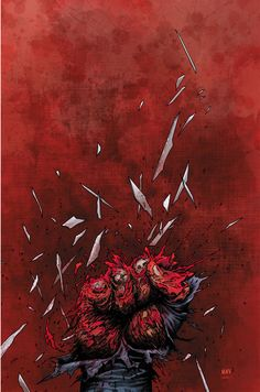Death of Wolverine - Steve McNiven makes me cry inside! Comic Book Artists, Comic Book Characters, Marvel Characters, Comic Character, Comic Books Art, Comic Art, Death Of Wolverine, Logan Wolverine, Wolverine Comics