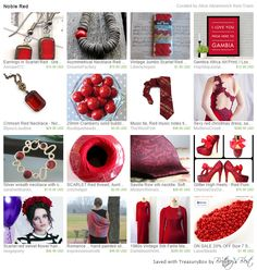 For more nice gift ideas follow me @tzaro_jewelry or go herehttp://tzaro-jewelry.comCode: PINME 20%OFF