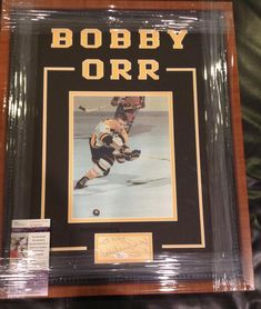 e8a24982 88 Best Memorabilia On Display Man Cave images | Man caves, Star ...