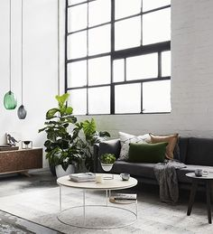I first introduced you to Melbourne based furniture makers Felix Furniture last year . A small yet dynamic business, Felix Furniture was . Living Room Decor On A Budget, Living Room Decor Colors, Elegant Living Room, Rugs In Living Room, Christmas Living Rooms, Home And Deco, Architecture, Decoration, Interior Design