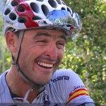 Tour of Utah 2012 Stage 5, Francisco Mancebo Perez, Competitive Cyclist Photo Credit: Greg K. Hull © Chasing Light Media
