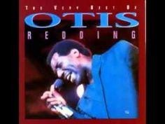 Otis Redding These Arms Of Mine - Otis redding(Otis redding)