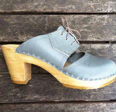 Bryr phoebe sandal