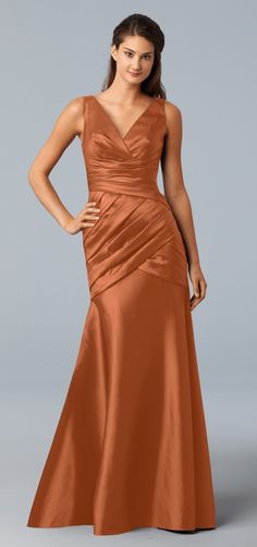 Google Image Result for http://c4256240.r40.cf2.rackcdn.com/catalog/product/cache/1/image/9df78eab33525d08d6e5fb8d27136e95/7/2/724-97-copper-front-wtoo-bridesmaid_dress.jpg