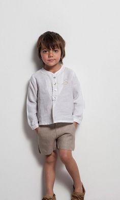 hugo-camisa-bordad