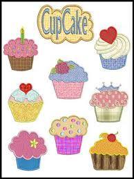 cupcakes quilt - Google zoeken