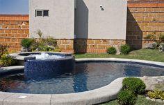 El fin de semana es muy corto, por eso aunque no salgamos de casa hay que  disfrutarlo. #casasencuernavaca