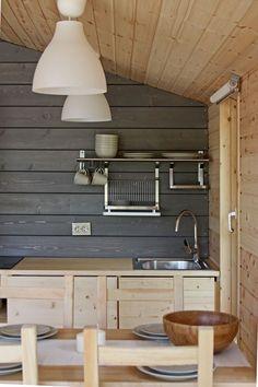 """DublDom"": modular house by BIO Architects"