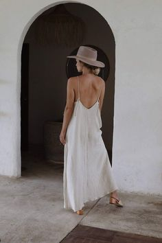 Mode Outfits, Chic Outfits, Summer Outfits, Fashion Outfits, Summer Dresses, Teen Dresses, Summer Fashions, Woman Outfits, Midi Dresses