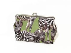 Coin Purse, Purses, Wallet, Fashion, Boots, Bags, Handbags, Moda, Fashion Styles