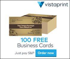 sneaky ways to save cash on vistaprint wedding invitations - 1000 Free Prints