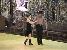 1000 Images About Country Western Dancing On Pinterest