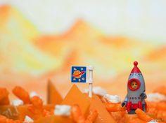 Limitless Cheetos and cheeses galore; Rocketboy has claimed the moon - what a score!   . #rocketboy #legorocketboy #cheese  #themoonismadeofcheese  #fetacheese #cheddarcheese #orange  #lego #minifiguresbigworld #afol #legominifigures #toyslagram_lego #instalego #legostagram #brickcentral #legoart #legography #legogram #joecowlego #brickpichub #bricknetwork #toyartistry_lego #lego_hub #brickshift #vitruvianbrix #stuckinplastic #brickculture #toy_photographers #utahtoycrew