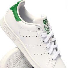 adidas stan smith 38