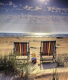 I need a beach life. For my well being, I NEED beach life. Foto Top, I Love The Beach, Jolie Photo, Beach Scenes, Beach Day, Beautiful Beaches, Feng Shui, Seaside, Scenery