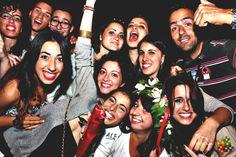 Foto di gruppo!!!