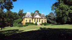 UNE MAISON DE FAMILLE à GRISY-SUISNES (77166) : Location de salle de mariage salle de reception - 1001Salles