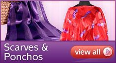 Red Hat Society Accessories - Red Hat Society Store